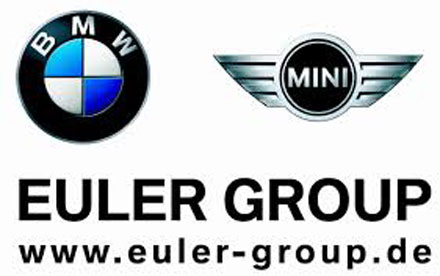 Euler Group